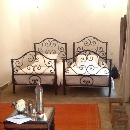 Suite Kasbah